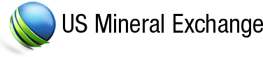 Sell Mineral Rights Logo