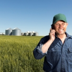 Free Mineral Rights Consultation