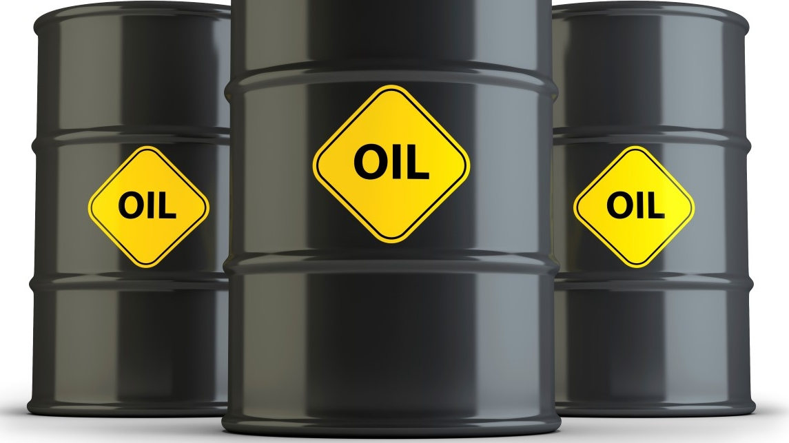 Negative Oil Prices Impact on Royalty Checks