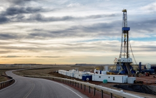 Sell Mineral Rights in Texas