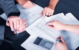 Estimate Mineral Rights Value