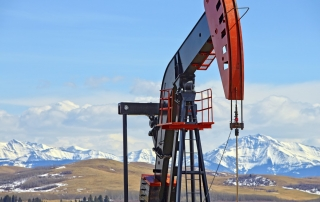 Never Sell Mineral Rights
