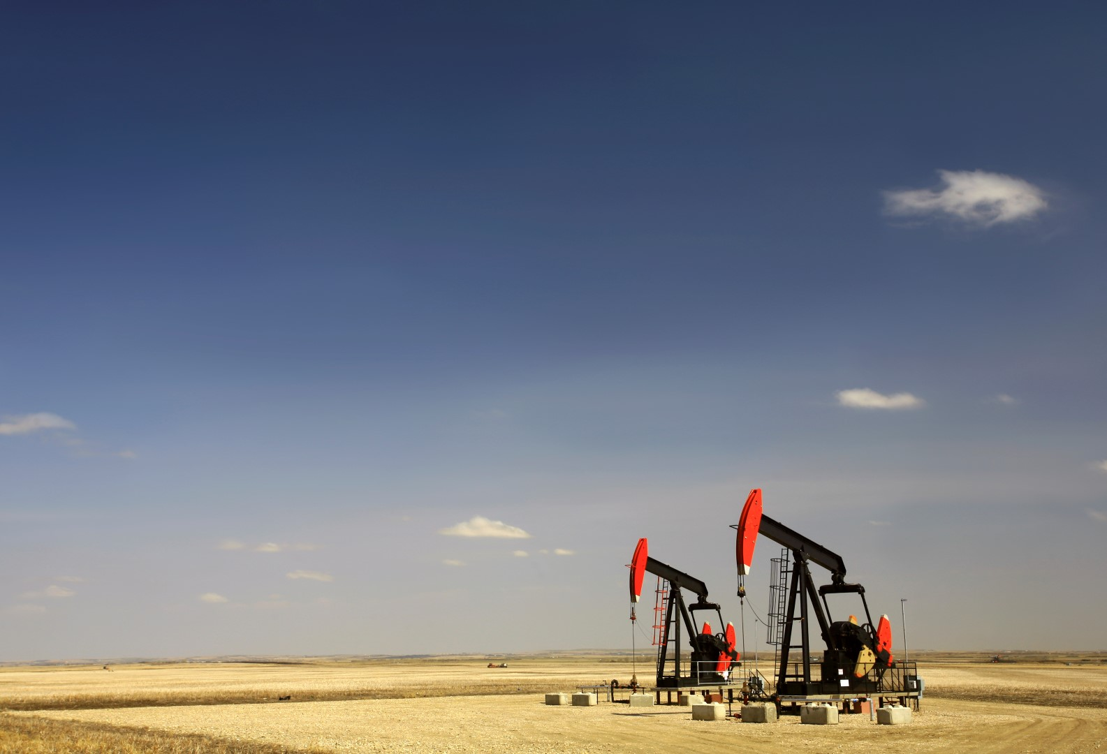 Selling Mineral Rights | Mineral Rights Broker