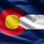 Mineral Rights Value in Colorado