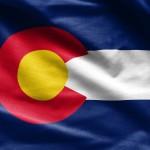 Mineral Rights Value in Colorado