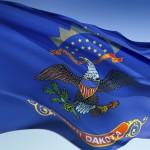 Mineral Rights Value in North Dakota