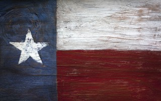 Mineral Rights Value in Texas
