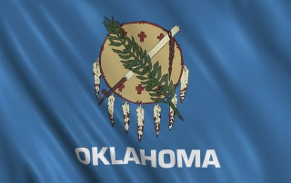 Mineral Rights Value in Oklahoma