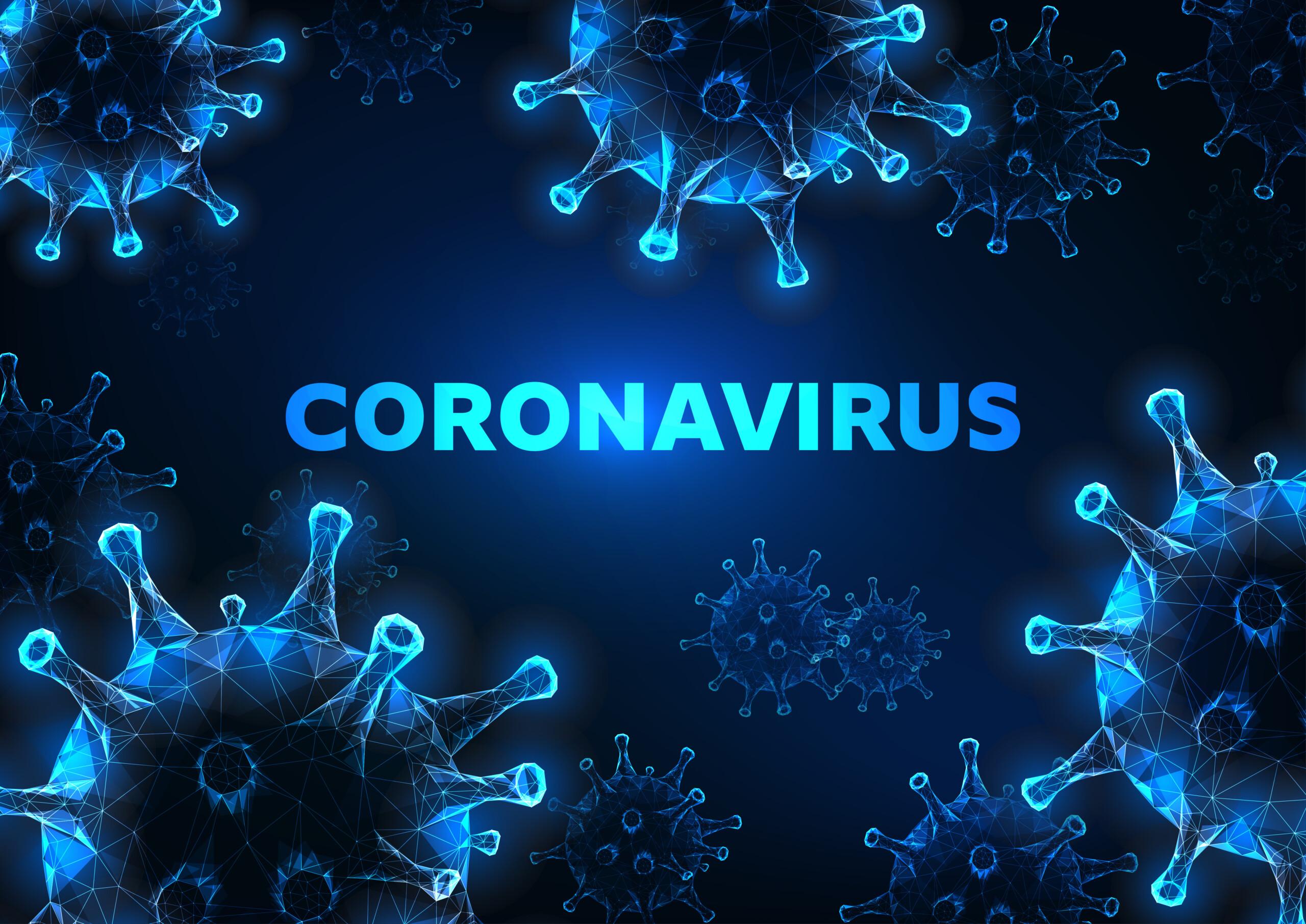 Corona Virus Impact on Mineral Rights