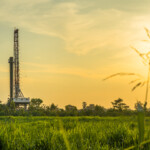 Mineral Rights Ownership