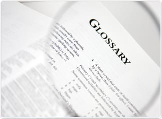 Mineral Owners Glossary of Oil & Gas Terms