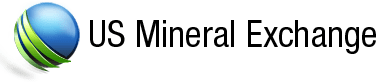 Mineral Rights Listing Marketplace - Lease, Sell, Buy